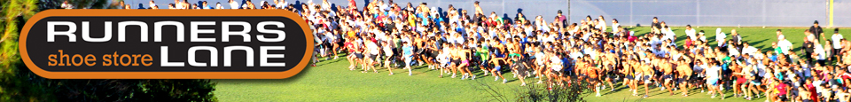 RunnersLane.com