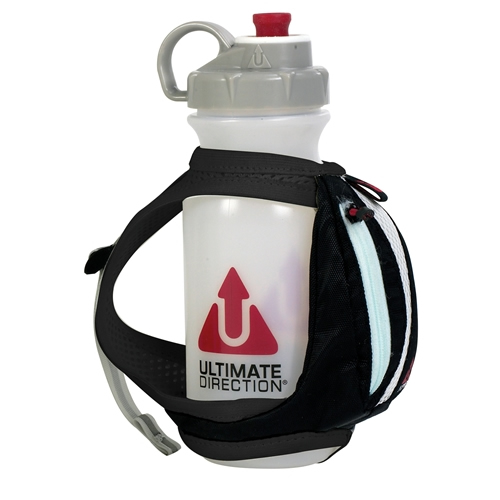 Ultimate Direction Fastdraw Plus (white & black)