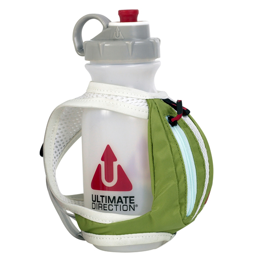 Ultimate Direction Fastdraw Plus (white & green)