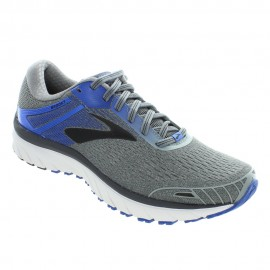 brooks110271-015gryblublk