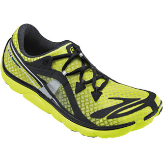 Mens PureDrift (Yellow & Black)