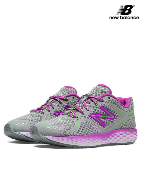NBKidsFreshFoam980Girls_1