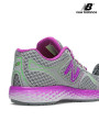 NBKidsFreshFoam980Girls_2