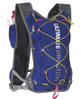 Ultimate Direction Womens Ultra Vest by the Jenny Collection2