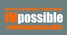 aaaIMpossible FB Event Cvr tee tease