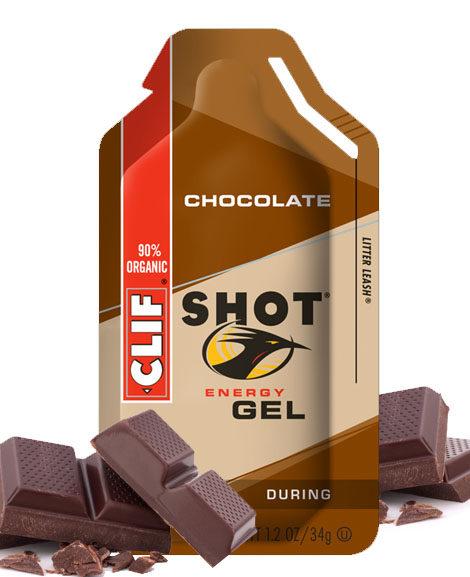 clifshotgelchocolate