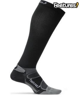 feetures elite compressionblack