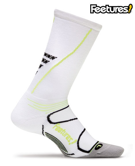 feetureslightcrewwhite