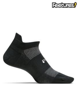 feetureslightnoshowtabblack