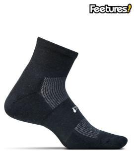 feetureslightquarterblack