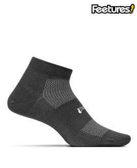 feeturesoriginallowut black