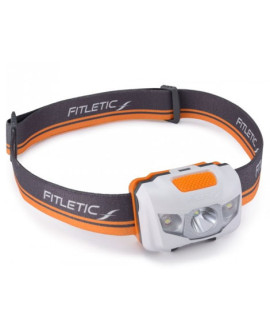fitleticheadLamp