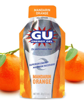 gu mandarin orange gel