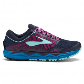 womens brooks caldera 2