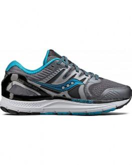 womens-saucony-redeemer-iso-2-running-shoe-10-5