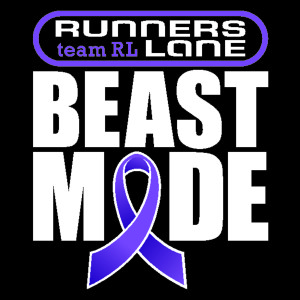 beast-mode-2017-6x6
